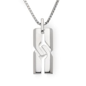 Gucci (グッチ) 373532-J8500/9000 ネックレス h01