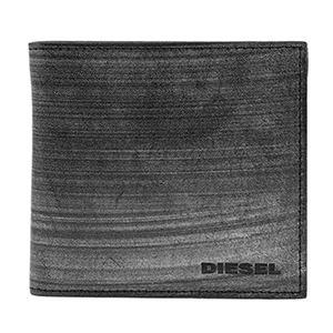 DIESEL(ディーゼル) X03918-PR602/T8013 二つ折り財布 h01