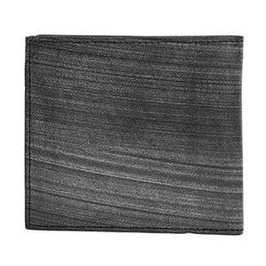 DIESEL(ディーゼル) X03918-PR602/T8013 二つ折り財布 h03