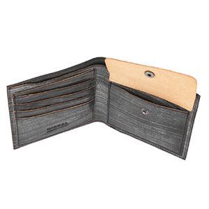 DIESEL(ディーゼル) X03918-PR602/T8013 二つ折り財布 f05