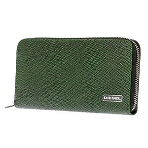 DIESEL(ディーゼル) X03342-P0517/H5429 長財布 h02