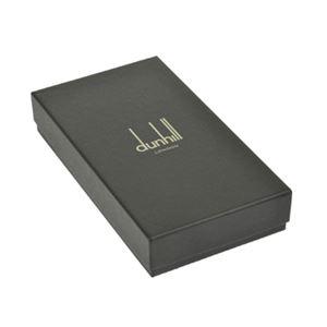 Dunhill(ダンヒル) L2X218A 長財布