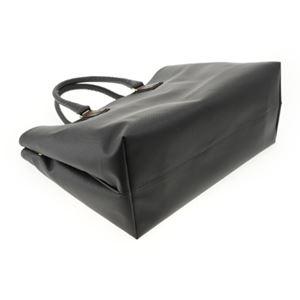 BOTTEGA VENETA (ボッテガ・ヴェネタ) 222499-V0081/1079 手提げバッグ h02