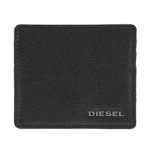 DIESEL(ディーゼル)X03921-PR271/T8013カードケース