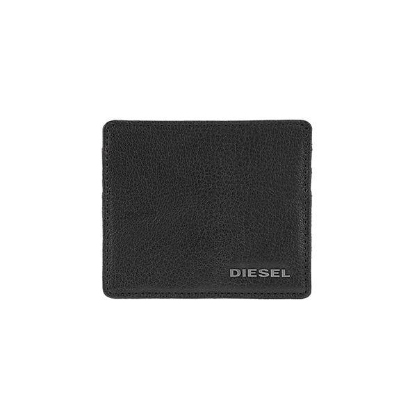 DIESEL(ディーゼル) X03921-PR271/T8013 カードケースf00
