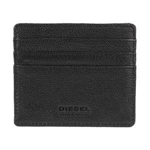 DIESEL(ディーゼル) X03921-PR271/T8013 カードケース h02