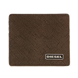 DIESEL(ディーゼル)X03345-P0517/H6028カードケース