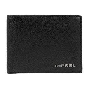 DIESEL(ディーゼル) X03927-PR271/T8013 二つ折り財布 h01