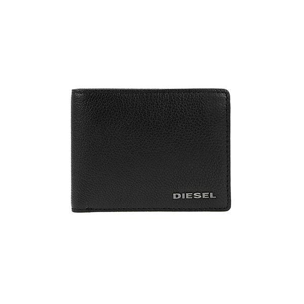 DIESEL(ディーゼル) X03927-PR271/T8013 二つ折り財布f00