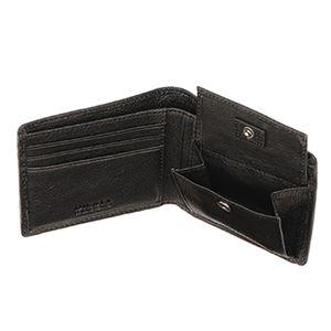 DIESEL(ディーゼル) X03927-PR271/T8013 二つ折り財布 f05