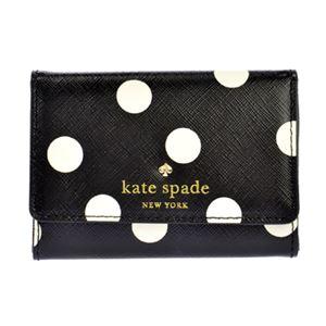 Kate Spade(ケイトスペード) PWRU4801/071 カードケース h01
