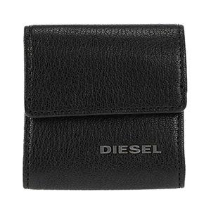 DIESEL(ディーゼル) X03920-PR271/T8013 小銭入れ
