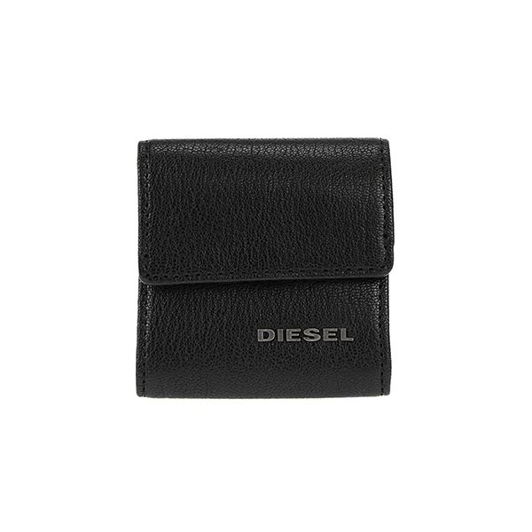 DIESEL(ディーゼル) X03920-PR271/T8013 小銭入れf00