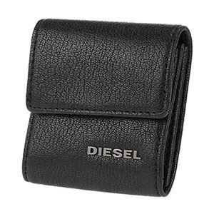 DIESEL(ディーゼル) X03920-PR271/T8013 小銭入れ h02