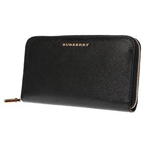 BURBERRY (バーバリー) 4023463/00100 長財布 h02