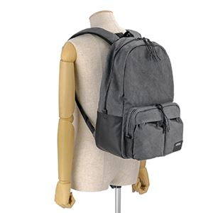 DIESEL (ディーゼル) X04006-P1010/T8085 バッグ