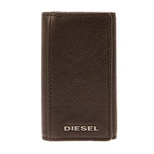 DIESEL (ディーゼル) X03922-PR271/T2189 キーケース h01