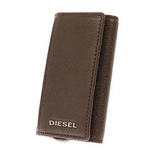 DIESEL (ディーゼル) X03922-PR271/T2189 キーケース h02