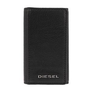 DIESEL(ディーゼル)X03922-PR271/T8013キーケース
