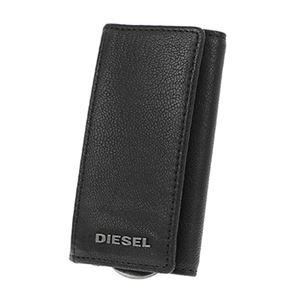 DIESEL (ディーゼル) X03922-PR271/T8013 キーケース h02