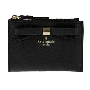 KATE SPADE (ケイトスペード) PWRU5011/001 小銭入れ