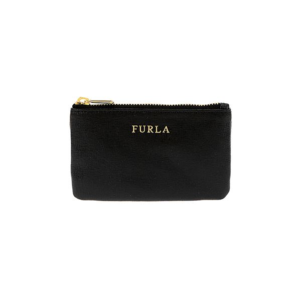 Furla (フルラ) 833238/ONYX 小銭入れf00