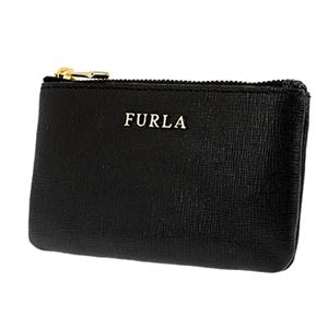 Furla (フルラ) 833238/ONYX 小銭入れ h02