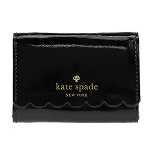 KATE SPADE (ケイトスペード) PWRU5163/290 カードケース
