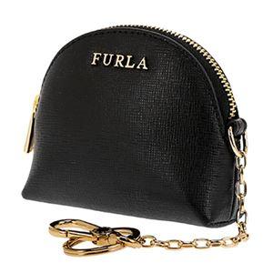 Furla (フルラ) 833264/ONYX 小銭入れ h02