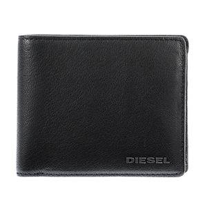 DIESEL(ディーゼル)X03925-PR271/T8013二つ折り財布