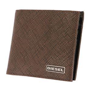 DIESEL (ディーゼル) X03344-P0517/H6028 二つ折り財布 h02