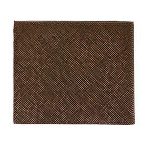 DIESEL (ディーゼル) X03344-P0517/H6028 二つ折り財布 h03