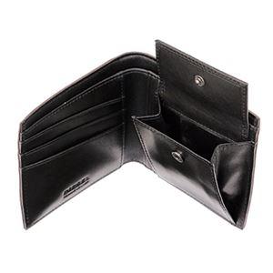 DIESEL (ディーゼル) X03344-P0517/H6028 二つ折り財布 f05