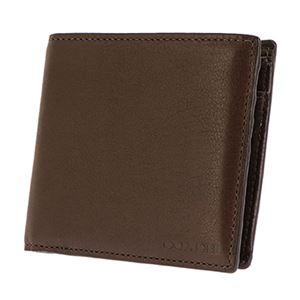 Coach (コーチ) F74314/MAH/1 二つ折り財布 h02