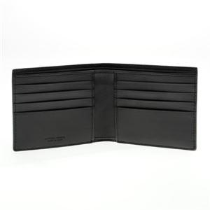 BOTTEGA VENETA (ボッテガ・ヴェネタ) 113993-V4651/1000 二つ折り財布 h02