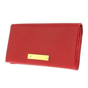 Chloe (クロエ) 3P0743-A10/B3B 長財布 h02