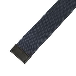 DIESEL (ディーゼル) X03834-P0766/T8013/75 ベルト 全長 94.5cm バックル 4×6cm f04