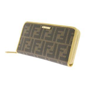 Fendi (フェンディ) 8M0299-00GRP/F031W 長財布 h02