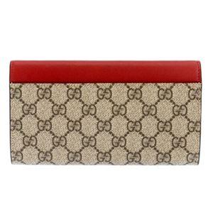Gucci (グッチ) 410100-KLQIG/9784 長財布 h03
