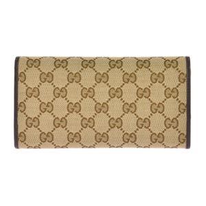 Gucci (グッチ) 291099-KQWFG/9643 長財布 h03