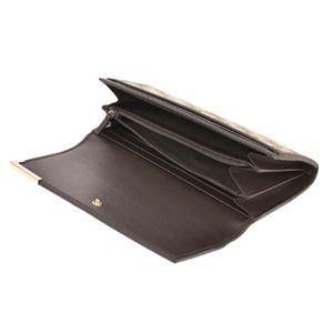 Gucci (グッチ) 291099-KQWFG/9643 長財布 f05