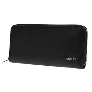 DIESEL (ディーゼル) X04145-PR013/H5239 長財布 h02