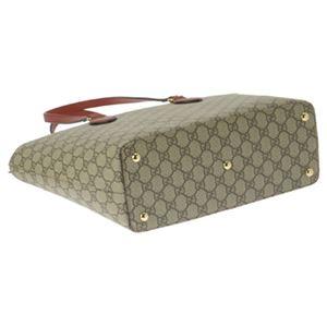 Gucci (グッチ) 415721-KLQIG/9784 手提げバッグ h03