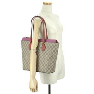 Gucci (グッチ) 415721-KLQIG/9784 手提げバッグ f05