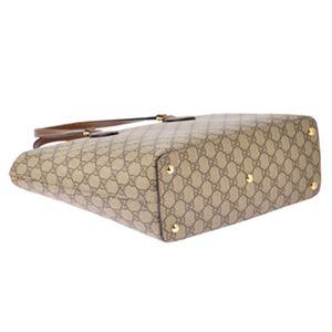 Gucci (グッチ) 415721-KLQHG/8526 手提げバッグ h03