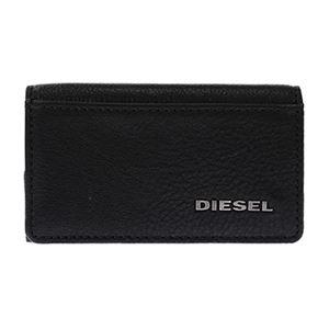 DIESEL (ディーゼル) X03615-PR013/H2926 キーケース h01