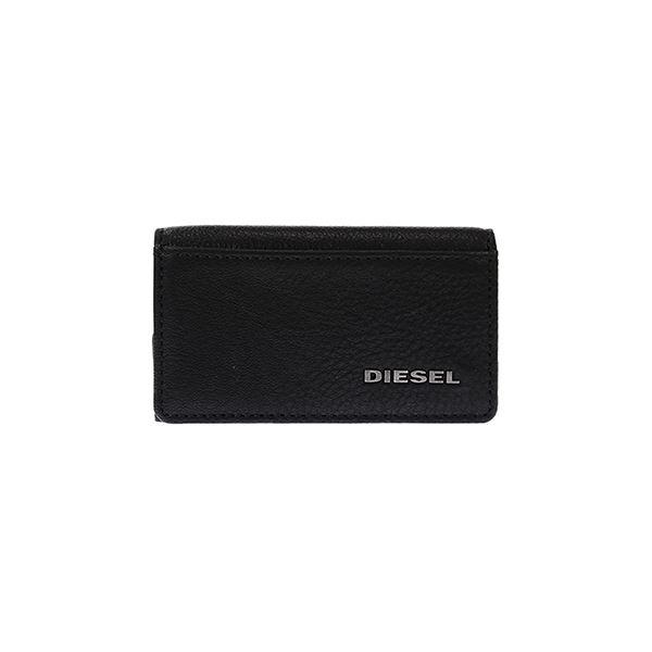 DIESEL (ディーゼル) X03615-PR013/H2926 キーケースf00