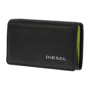 DIESEL (ディーゼル) X03615-PR013/H2926 キーケース h02