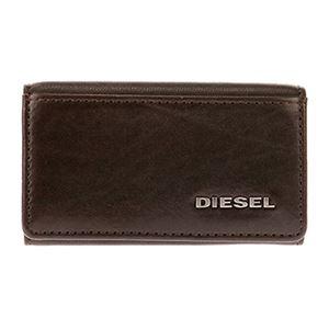 DIESEL (ディーゼル) X03615-PR013/H6030 キーケース h01