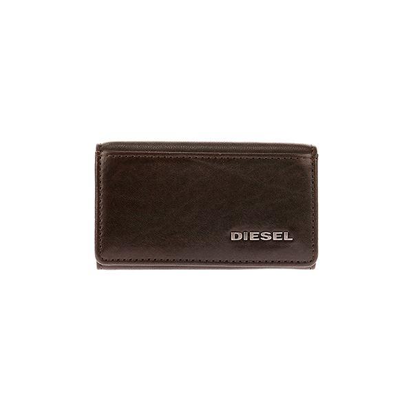DIESEL (ディーゼル) X03615-PR013/H6030 キーケースf00